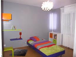 photo chambre enfant luxe photo chambre enfant ravizh com