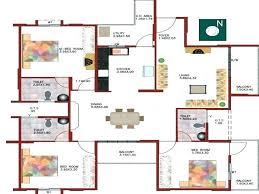 free floor plan creator floor plan app free amazing magnificent free floor plan design