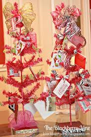 gift card trees the blackberry vine gift card tree for