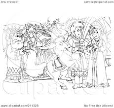 100 prince and princess coloring pages best 25 coloriage