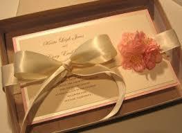 cherry blossom wedding invitations wedding invitations cherry blossom in