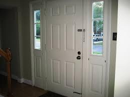 interior door colors gallery style rbservis com