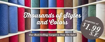 Carpet Court Laminate Flooring Crown Floors Flooring Store Hardwood Flooring Carpet