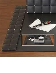 Contemporary Desk Organizers Arne Jacobsen Design Modern Desk Accessories San Francisco