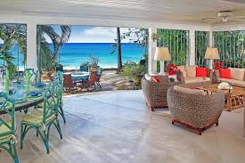 seascape luxury retreats