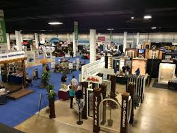 home design and remodeling show tickets visitors home builders association of greenville greenville sc