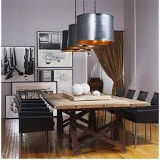 Urban Styles Furniture Corp - 151 best rough luxe design images on pinterest vintage interiors