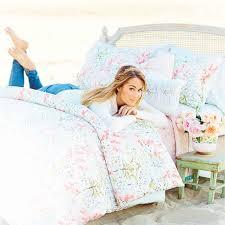 kohls girls bedding lc lauren conrad for kohl u0027s bedding collection sweet dreams