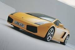 lamborghini gallardo buy lamborghini gallardo cars for sale and