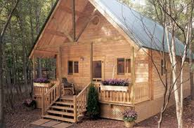 building an a frame cabin you can build this cozy a frame cabin for 6 050