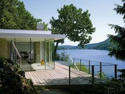 lake cabin plans uncategorized modern lake house plans inside stylish