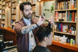 cute barbers san francisco barber shops