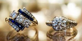 preowned engagement rings top 8 reasons to say i do to a pre owned engagement ring huffpost
