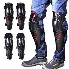 bmw motocross bike dwcx motorcycle motocross bike 2pcs adults knee protector guard pad