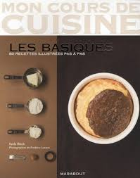 cours de cuisine vend馥 cours de cuisine vend馥 100 images 9 best hospitality images on