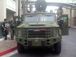 armored military vehicles ventura ca police using armored us military vehicles in the