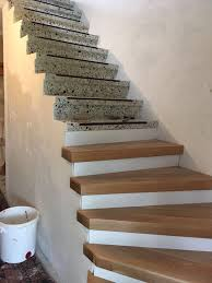 treppe sanieren die besten 25 treppenstufen verkleiden ideen auf