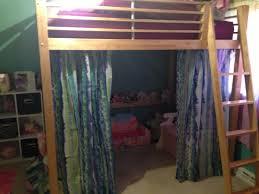 Minecraft Medieval Furniture Ideas Bedroom Medieval Bathroom Decor Bedroom Sca Camp Bed Medieval