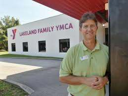 5 questions with ymca of west central florida ceo kirk eich news