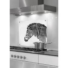 protege mur cuisine plaque protection mur cuisine comparer 22 offres