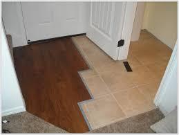 home depot bathroom flooring ideas 28 images best 20 vinyl