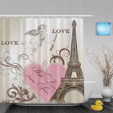 Rideaux De Charme Coeur De Crochets Achetez Des Lots à Petit Prix Coeur De