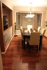 friesen floor decor mercier santos mahogany selected 3 1 4