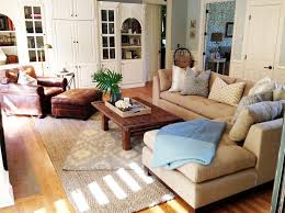 pottery barn room ideas bedroom astounding pottery barn family room pottery barn living