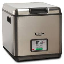 cuisine basse temperature sousvide supreme buy sous chef uk