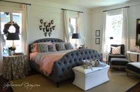 bedroom amazing southern bedrooms decorating ideas unique to