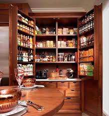 48 wide pantry cabinet pantry perfect the can t go wrong pantry design rules