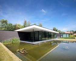 contemporary architecture characteristics pictures minimalist architecture characteristics free home