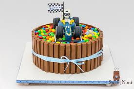 decorated cakes u2014 sweet noni