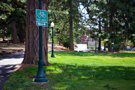 Autzen Stadium Map Campus Visits University Of Oregon