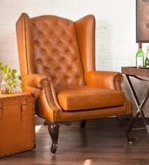 modern wing chairs buy modern wing chairs u0026 lounge chairs india