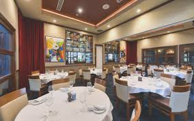 dining room fresh private dining room restaurant singapore room