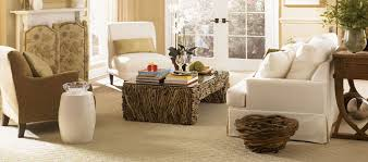 aroma z flooring mercerville nj carpeting and rugs