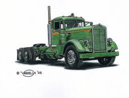 duel truck vs train drawing by darstrom on deviantart