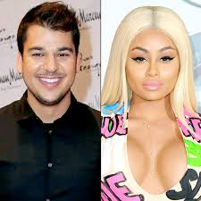 Having A Baby Meme - rob kardashian posts meme about his relationship with blac chyna pic