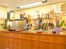 hotel majorca rimini italy booking com