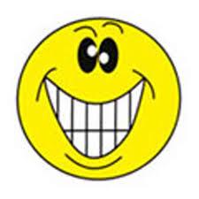 smiley face stock tattoo designs item 2537 imprintitems com