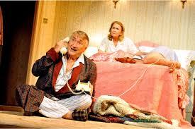 Alan Ayckbourn Bedroom Farce Bedroom Farce