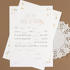 wedding program design template omg 80 free wedding printables wedding program templates