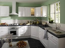 cuisines amenagees modeles les cuisines aménagées argileo