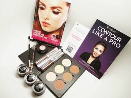 anastasia new products review brows and contour kit makeup by