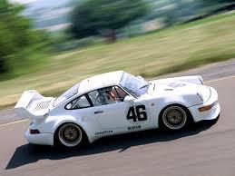 1993 porsche 911 turbo 1993 porsche 911 turbo s le mans gt 964 race racing g t g