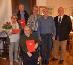 Dr Martin Baden Baden Neuer Vorstand Und Neue Mitglieder Beim Spd Ortsverein Baden Baden