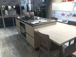 multi level kitchen island height of kitchen island multilevel kitchen height height kitchen