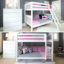 Toddler Bunk Bed Plans Bunk Beds Bedroom Ideas Toddler Bunk Beds Plans Toddler Bunk Beds