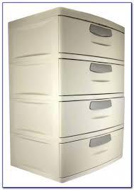 rubbermaid garage storage cabinet large utility unit storage designs